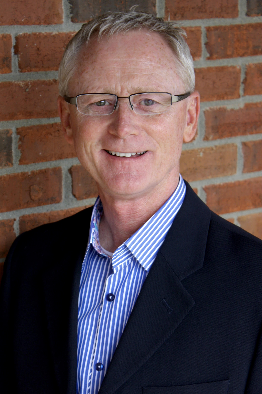 Tim Harmon Hearing Aid Specialist