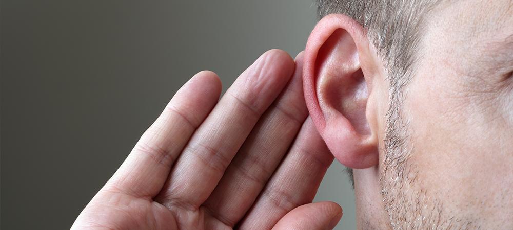 Hearing Aids Paducah