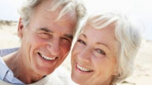 Let Us Help You With Age Related Hearing Loss