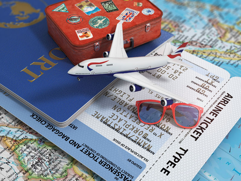 Traveling With Hearing aids Paducah